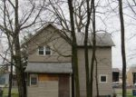 Foreclosed Home in Delaware 43015 TOLEDO ST - Property ID: 4147205724