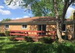 Foreclosed Home in Warren 48089 PALOMINO AVE - Property ID: 4147346751