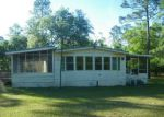 Foreclosed Home in Saint Augustine 32092 COUNTY ROAD 208 - Property ID: 4147535510