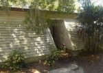 Foreclosed Home in Orlando 32808 PINE HILL CIR - Property ID: 4147548654