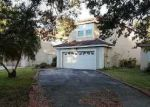 Foreclosed Home in Hollywood 33029 NW 182ND WAY - Property ID: 4147556984
