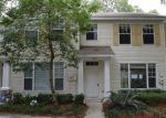 Foreclosed Home in Valrico 33594 GOLDEN OAK LN - Property ID: 4147576234