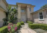 Foreclosed Home in Fremont 94539 AVALON HEIGHTS TER - Property ID: 4147635365