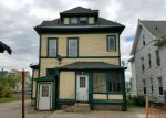 Foreclosed Home in New Haven 06513 BLATCHLEY AVE - Property ID: 4147886770