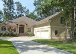 Foreclosed Home in Okatie 29909 DOLPHIN LN - Property ID: 4147971287