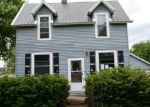Foreclosed Home in Waverly 66871 W 4TH ST - Property ID: 4148060644
