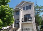 Foreclosed Home in Newark 07104 MAY ST - Property ID: 4148266487