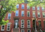 Foreclosed Home in Jersey City 07304 MADISON AVE - Property ID: 4148269106