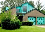 Foreclosed Home in Stafford 77477 WESTWOOD DR - Property ID: 4148467968