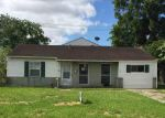 Foreclosed Home in Houston 77029 WIGGINS ST - Property ID: 4148474531