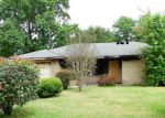 Foreclosed Home in Houston 77018 JANISCH RD - Property ID: 4148477595