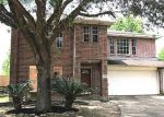 Foreclosed Home in Richmond 77469 FORT SUMTER CT - Property ID: 4148815266