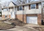 Foreclosed Home in Arnold 21012 SPRIGGS CT - Property ID: 4148863444