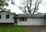 Foreclosed Home in Columbus 43227 PENFIELD RD E - Property ID: 4148981259
