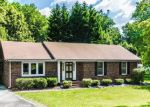 Foreclosed Home in Greensboro 27410 ASHMONT DR - Property ID: 4149026824