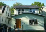 Foreclosed Home in Newark 07106 SCOFIELD ST - Property ID: 4149059666