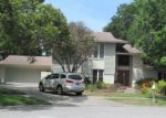 Foreclosed Home in Dunedin 34698 LOOKOUT DR - Property ID: 4149184931