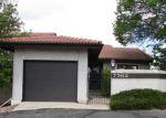 Foreclosed Home in Colorado Springs 80920 LOS BANOS CT - Property ID: 4149203760