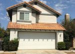 Foreclosed Home in Riverside 92506 DOVE LN - Property ID: 4149213837