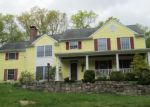 Foreclosed Home in Ridgefield 06877 BARRACK HILL RD - Property ID: 4149249752