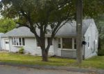 Foreclosed Home in Oakville 06779 BUSHNELL AVE - Property ID: 4149261115