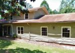 Foreclosed Home in Seneca 29672 CHIPPEWA CT - Property ID: 4149548439