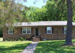 Foreclosed Home in Rocky Mount 27801 BERKSHIRE RD - Property ID: 4149636919