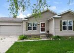 Foreclosed Home in Taylor 48180 WEDDEL ST - Property ID: 4149703479