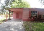 Foreclosed Home in Pinellas Park 33781 79TH AVE N - Property ID: 4149821745
