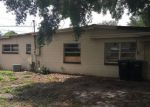 Foreclosed Home in Orlando 32812 MERRYWEATHER DR - Property ID: 4149849773