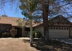 Foreclosed Home in Palmdale 93552 E AVENUE Q14 - Property ID: 4149885235