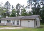 Foreclosed Home in Green Sea 29545 CHURCH RD - Property ID: 4150000876