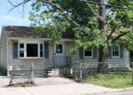 Foreclosed Home in Toms River 08753 ADAMS AVE - Property ID: 4150103345