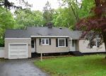 Foreclosed Home in North Haven 06473 TENNYSON AVE - Property ID: 4150107288