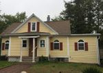 Foreclosed Home in Terryville 6786 BIRCH ST - Property ID: 4150117364