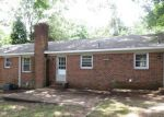 Foreclosed Home in Richmond 23236 TUXFORD RD - Property ID: 4150140582