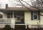 Foreclosed Home in Vienna 26105 33RD ST - Property ID: 4150219863
