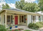 Foreclosed Home in New Braunfels 78130 AVENUE A - Property ID: 4150256645