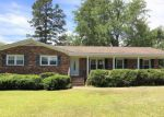 Foreclosed Home in Barnwell 29812 DERRY LN - Property ID: 4150284226