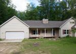 Foreclosed Home in Montrose 48457 NICHOLS RD - Property ID: 4150474313