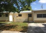 Foreclosed Home in Miami 33162 NE 166TH ST - Property ID: 4150605264