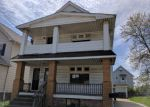 Foreclosed Home in Cleveland 44125 HOMEWORTH AVE - Property ID: 4151041941