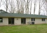 Foreclosed Home in Troy 45373 E STAUNTON RD - Property ID: 4151050695