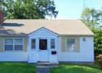 Foreclosed Home in Norwalk 06854 RYAN AVE - Property ID: 4151533785