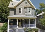 Foreclosed Home in Roslindale 02131 CATHERINE ST - Property ID: 4151617427