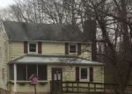 Foreclosed Home in Hopewell 08525 SNYDERTOWN RD - Property ID: 4151716859