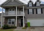 Foreclosed Home in Columbia 29209 APPLEGATE LN - Property ID: 4151732616