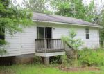 Foreclosed Home in Columbia 29203 TAYLOR CHAPEL RD - Property ID: 4151939336