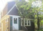 Foreclosed Home in Kalamazoo 49006 W MAIN ST - Property ID: 4152139943