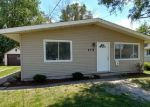 Foreclosed Home in Coal City 60416 W OAK ST - Property ID: 4152219645